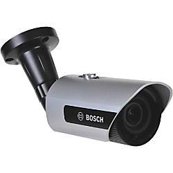Bosch VTN 4075 V321 Surveillance Camera