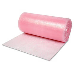 Sparco Anti Static Bubble Cushioning Roll