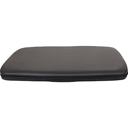 Lorell® Active Balance Board, Black