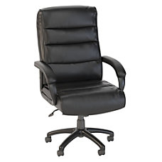 Bush Business Furniture Soft Sense High
