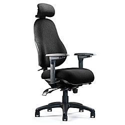 Neutral Posture 8500 High Back Chair