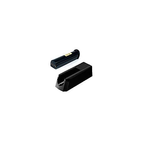 Wasp AC Charger - 110 V AC Input - AC Plug