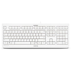 CHERRY KC 1000 Keyboard Low Cost