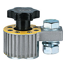 Magswitch Magnetic Ground Clamp 90 Lb