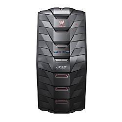 Acer Aspire Predator G3 710 Desktop