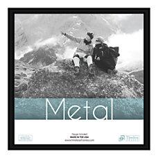 Timeless Frames Metal Frame 12 x