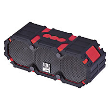 Altec Lansing Bluetooth Speaker Mini Life