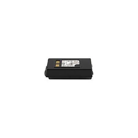 Wasp DT90 High-Capacity Battery - 5200mAh