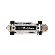 Altbee Minicruiser Desire Skateboard 4 14