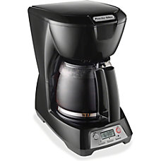Proctor Silex 43672 Brewer Programmable 12