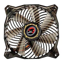 LEPA 12cm PWM Fan