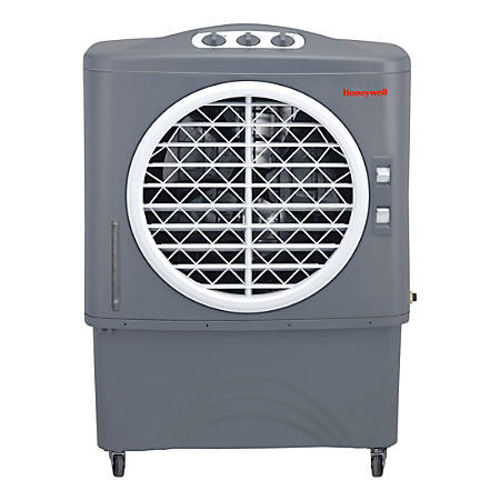 Honeywell CO48PM Portable Air Cooler