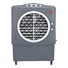 Honeywell CO48PM Portable Air Cooler Cooler