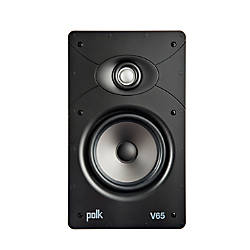 Polk Audio V65 Vanishing V Series