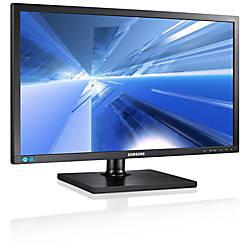 Samsung Cloud Display NC NC221 S
