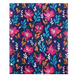 Office Depot Brand Fashion 2 Pocket
