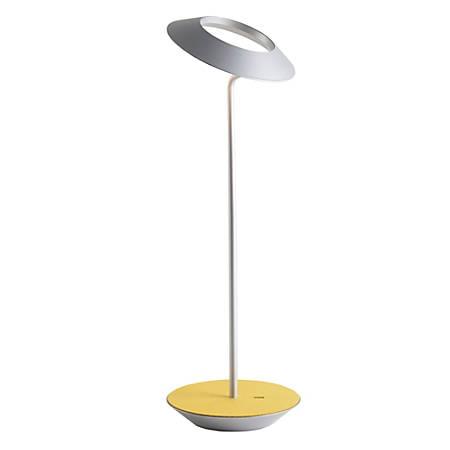 Koncept Royyo LED Desk Lamp, 17-7/16
