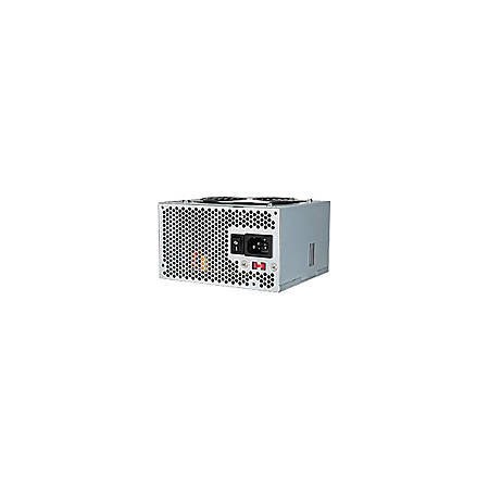 In Win CQ IP-P500CQ3-2 P5 ATX12V & EPS12V Power Supply