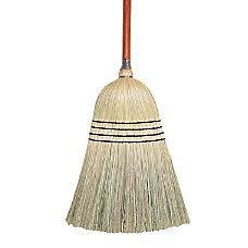 Wilen Clean Sweep Fan Maid Blend