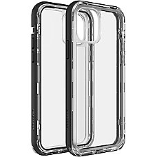 LifeProof N XT Case For iPhone