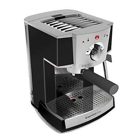 Description Machine A Caf Ef Bf Bd
