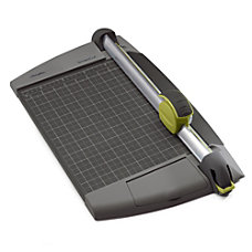 Swingline SmartCut EasyBlade Plus Rotary Paper