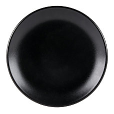 Foundry Round Coupe Plates 9 58