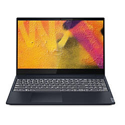 Lenovo IdeaPad S340 Laptop 15.6 Screen Intel Core i7 8GB Memory 256GB Solid State Drive Windows 10 Home 81N8003HUS - Office Depot