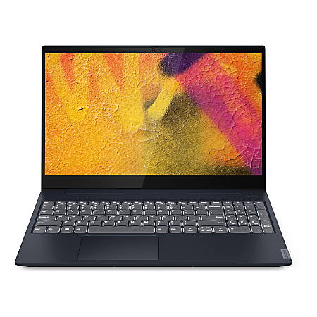 Lenovo® IdeaPad S340 Laptop, 15 6