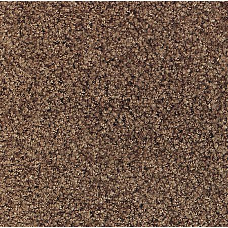 The Andersen Company Stylist Floor Mat, 3' x 6', Suede