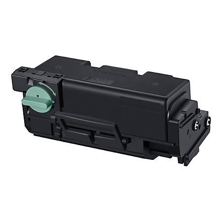 Samsung MLT-D304E - Extra High Yield - black - original - toner cartridge (SV035A) - for ProXpress SL-M4530ND, SL-M4530NX, SL-M4580FX, SL-M4583FX