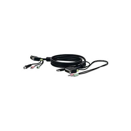 Belkin USB Cable Kit for SOHO DVI KVM
