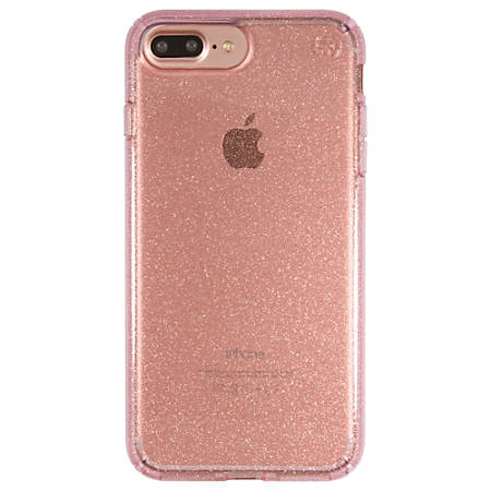 Iphone Case Impact Resistant