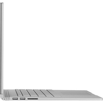 Microsoft® Surface Book 2 Laptop, 15