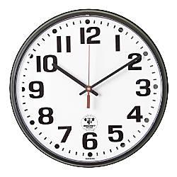 SKILCRAFT Atomic Clock AbilityOne 6645 01