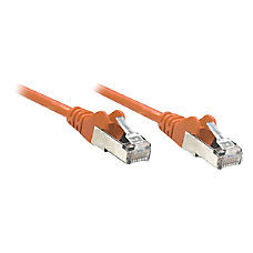 Intellinet Network Solutions Cat6 UTP Network