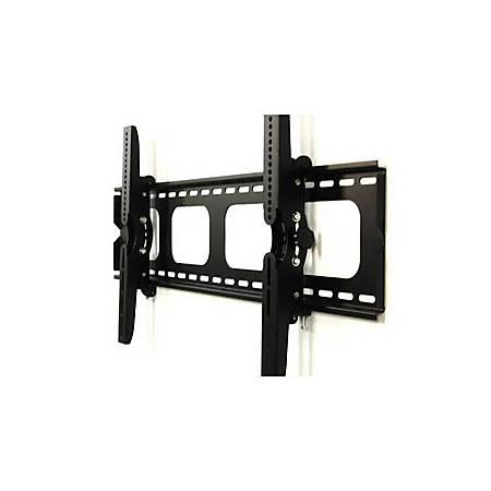 Bytecc BT-4270-BK Tiling LCD / Plasma Wall Mount - 220 lb - Black