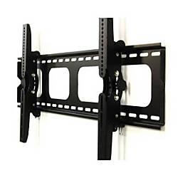 Bytecc BT 4270 BK Tiling LCD
