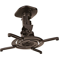 Amer Ceiling Mount for Projector 30