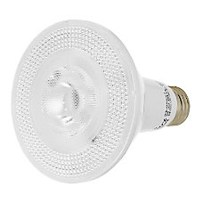 Euri PAR30 Long Neck Dimmable LED