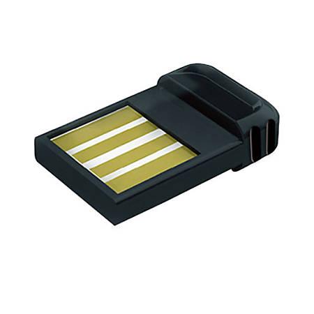 Yealink BT40 Bluetooth 4.0 USB Dongle