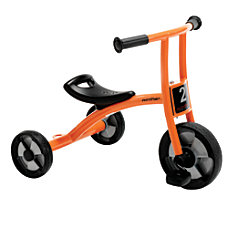 Winther Circleline Tricycle Small 17 12