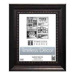 Timeless Frames Nicholas Frame 11 x