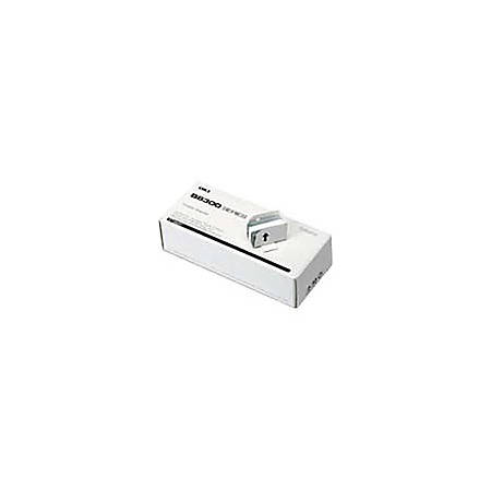 Oki Staple Cartridge for Color LED Printers