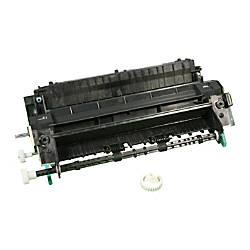 DPI RM1 0715 REF HP RM1