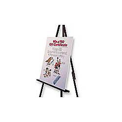 Office Depot Brand Sturdy Board Foam