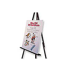 Office Depot Brand Sturdy Board Foam