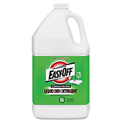 Easy Off EasyOff Liquid Dish Detergent