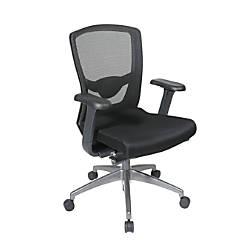 Office Star Pro Line II Ergonomic