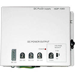 C2G 60 Watt DC Power Supply